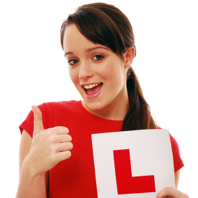 Residential Driving Courses